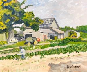 Howell's Farm